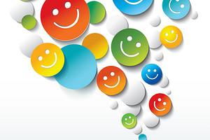 Тест: Насколько вы счастливы в жизни?