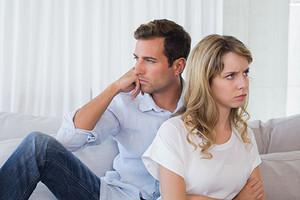 Курортный роман мужа — как жить дальше?