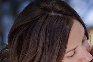 Выбор мамы: полезные молочные продукты для детей