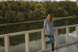 «Отстегнула живот»: ходят слухи, что Ксения Собчак не беременна
