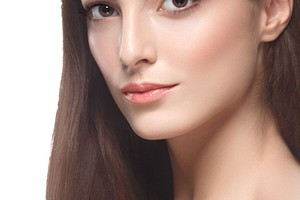 Кожа после похудения: как сохранить лицо и тело