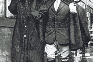 Козима Лист: главная женщина Рихарда Вагнера