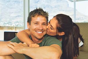 Как понять любимого человека: советы психолога