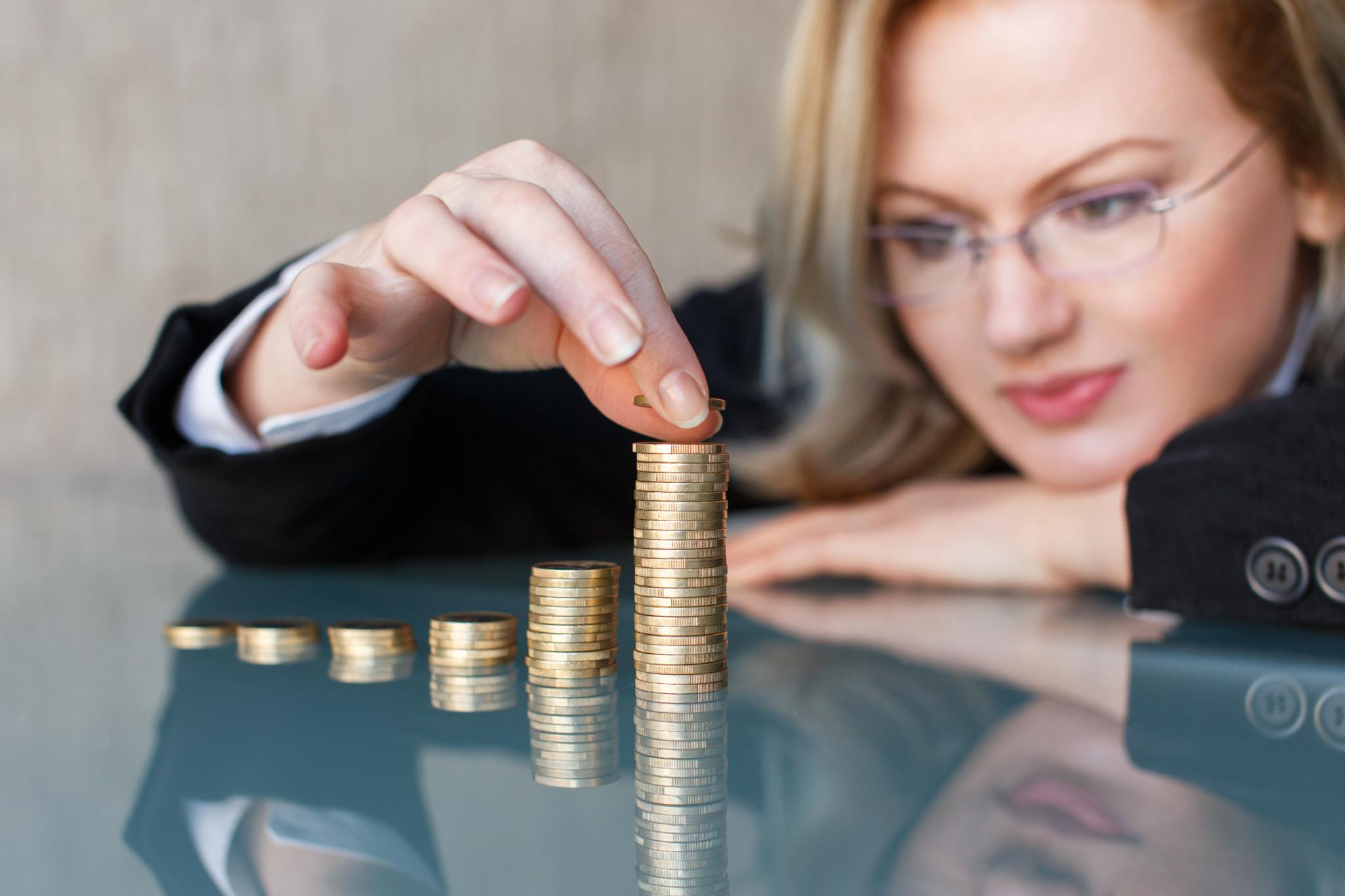 Как рассчитать пенсию 2016 как рассчитать пенсию по пенсионным баллам калькулятор