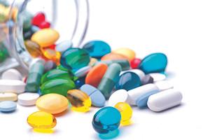 Хронотерапия: когда лучше принимать лекарства