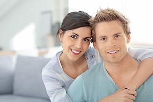 Как жить с эгоистом: советы психолога