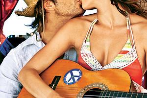 Курортный роман: стоит ли продолжать отношения?