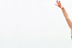 4 причины вести активный образ жизни