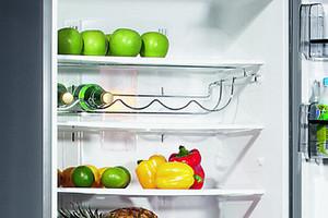 Продукты в холодильнике: 9 советов для правильного хранения