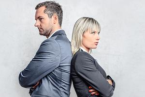 Отношения с коллегами: учимся находить общий язык
