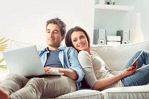 4 мифа о браке: ошибки, которые портят отношения