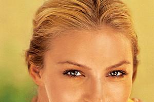 Масла для кожи лица, тела и для волос: как правильно выбрать