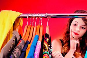 Ничего лишнего: как создать модный гардероб из минимума вещей
