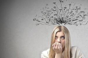 Почему советы как стать лучше не работают?