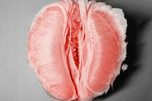 Эротическая гимнастика: тренировка интимных мышц