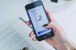 Как обезопасить себя в социальных сетях?