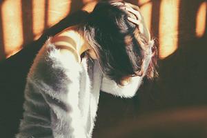 Частые головные боли: что делать и как избавиться?