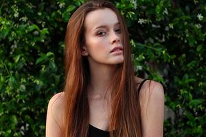 Азбука красоты: 33 полезные привычки, которые гарантированно работают