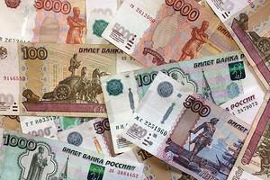 Деньги к деньгам: финансовый гороскоп для всех знаков Зодиака