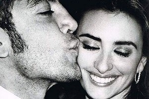 5 историй знакомств звездных пар, которые точно тебя растрогают