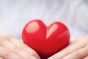 Как вернуть в свою жизнь радость: советы психолога
