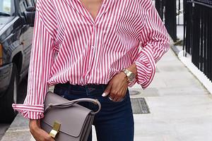 7 мифов о базовом гардеробе, о которых нужно забыть