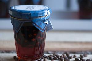 Кедровые орехи: польза и удивительное влияние на организм