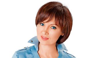 Елена Ксенофонтова: «Я очень люблю дарить подарки»