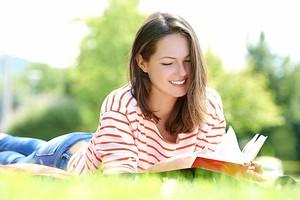20 лучших книг для саморазвития, которые стоит прочитать