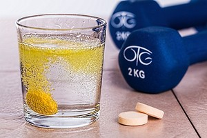 Топ-8: продукты, которые нельзя есть после тренировки