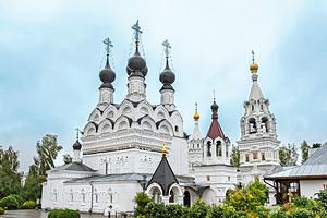 10 мест в России, где можно загадать желания