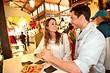 Национальный фастфуд: 7 стран со вкусной уличной едой