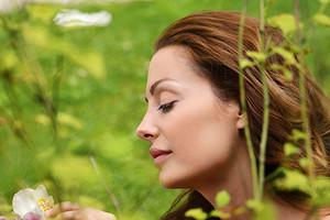 Натуральная косметика: польза и вред