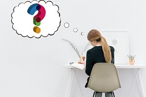 5 способов без стресса вернуться на работу после новогодних праздников?