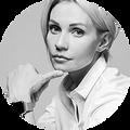 Юлия  Кулик