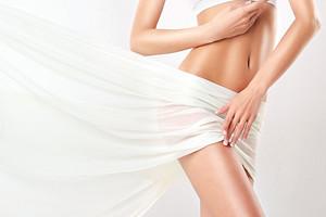 Миома матки: все варианты лечения и последствия удаления (если его нельзя избежать)
