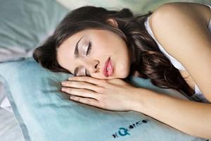 11 причин, почему ты видишь бывшего во сне