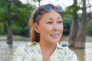 Готовят к операции: Аниту Цой срочно госпитализировали