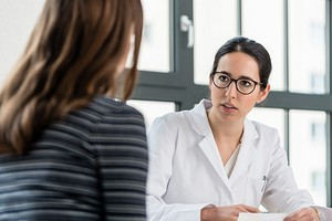 Стыдно даже врачу сказать: как самостоятельно предотвратить геморрой?