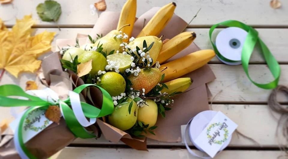 fit_960_530_false_crop_1080_607_0_101_q90_219752_24eecd7a8c Как сделать букет из фруктов своими руками: пошаговое руководство, фото