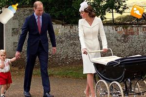 Мама-торопыга и мама-модница: 5 типов мам с коляской. Узнай себя!