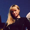 Наталья  Полутис