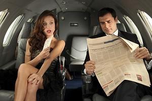 «Хочу-хочу-хочу!» или 3 проверенных способа получать дорогие подарки от мужчин