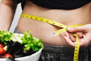 17 действий, которые помогут ускорить сжигание жиров