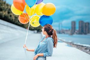 Как устроить себе энергетически «правильный» день рождения по гороскопу?