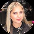 Амина  Мусиенко