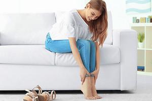 6 причин, из-за которых немеют руки и ноги