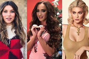 Славы много не бывает: 8 звезд, которые показывают свою реальную жизнь на YouTube