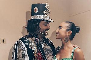 Филипп Киркоров заявил, что готов поддержать Ольгу Бузову на Евровидении-2019