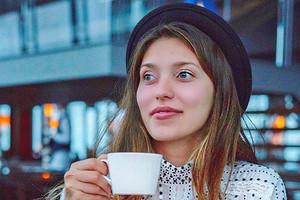 Регина Тодоренко мечтает быстрее вернуться в форму после родов
